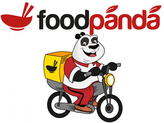 Offers n shoppers deals on FoodPanda Cashback Coupons. We