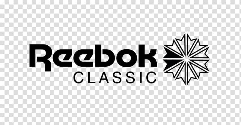 Reebok Classic logo, Reebok Classic Sneakers Bolton Logo
