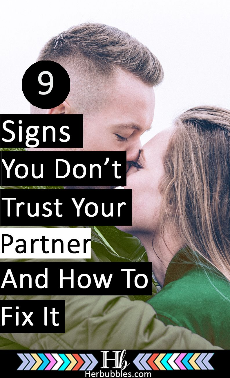 d5d696b38da06680ed0a8d0777781f46 - How To Get Over Trust Issues In Your Relationship