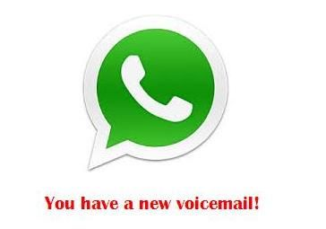 Missed Video Message - Automation WhatsApp Reminder