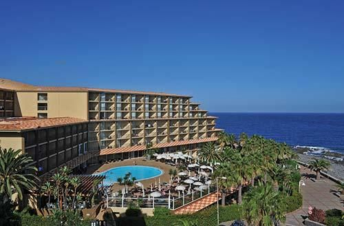 Look At This Beautiful Resort I Found On Intervalworld Com Oasis Hotels Hotel Resort