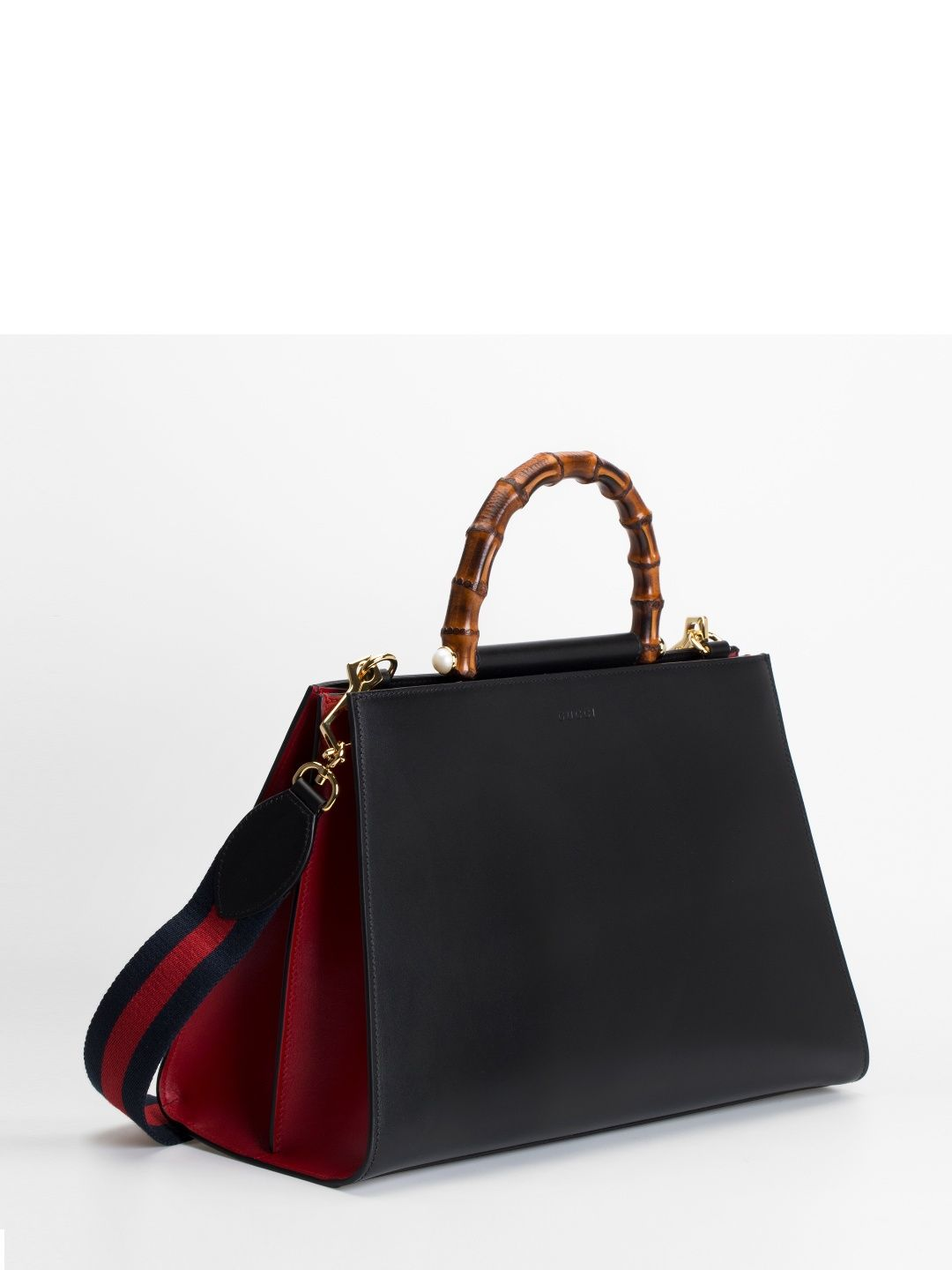 ffc486a61a1 GUCCI NYMPHEA.  gucci  bags  shoulder bags  hand bags  nylon  suede  lining