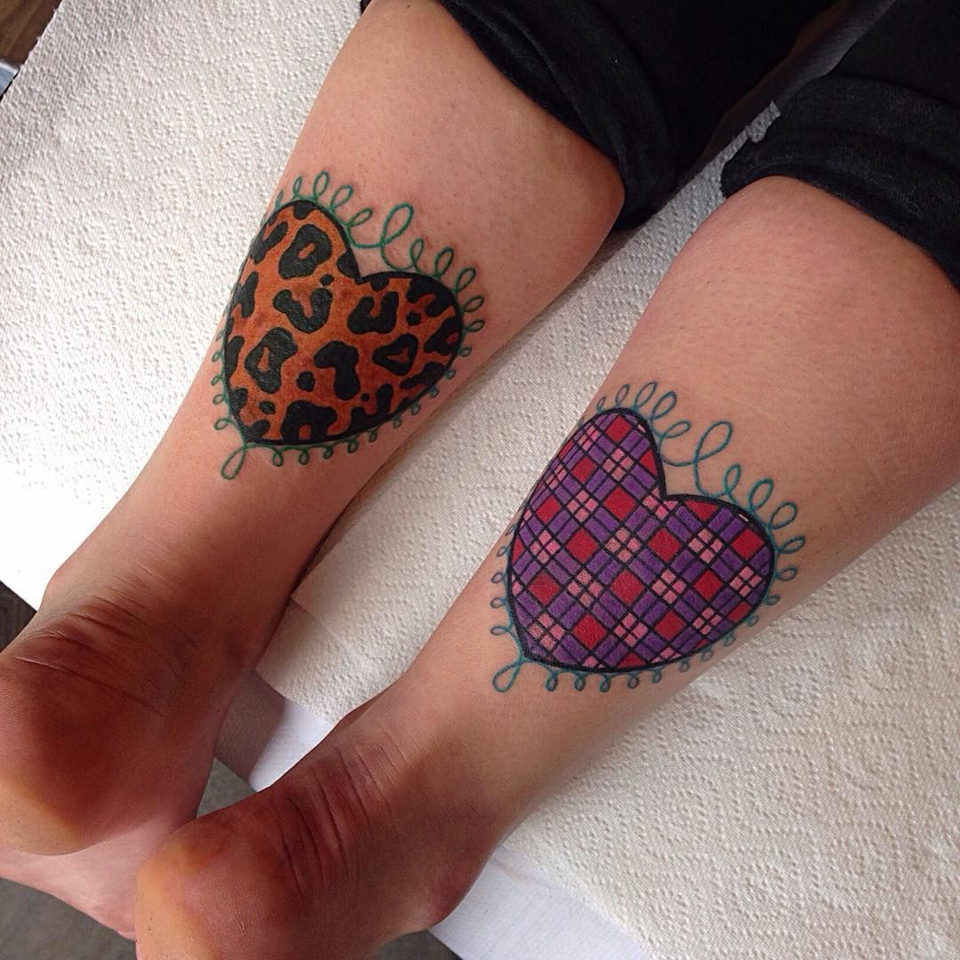 35++ Stunning Mean street tattoo and piercing image ideas