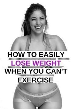 How To Lose Weight Fast And Healthy - Home Remedie