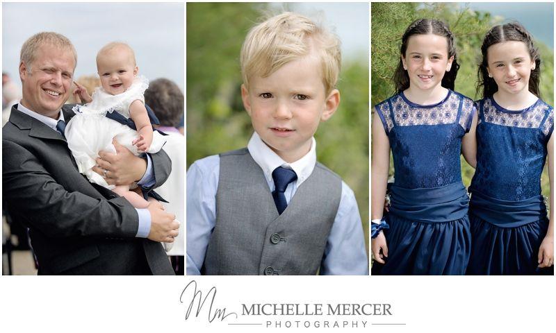 MMP_Wedding Photography_Durlston Castle_0182.jpg