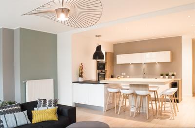 miniature pi ce de vie la d co pur e et scandinave lyon colombe marciano d corateur d. Black Bedroom Furniture Sets. Home Design Ideas