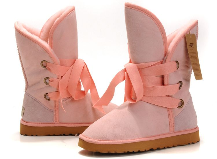 ugg boots outlet online