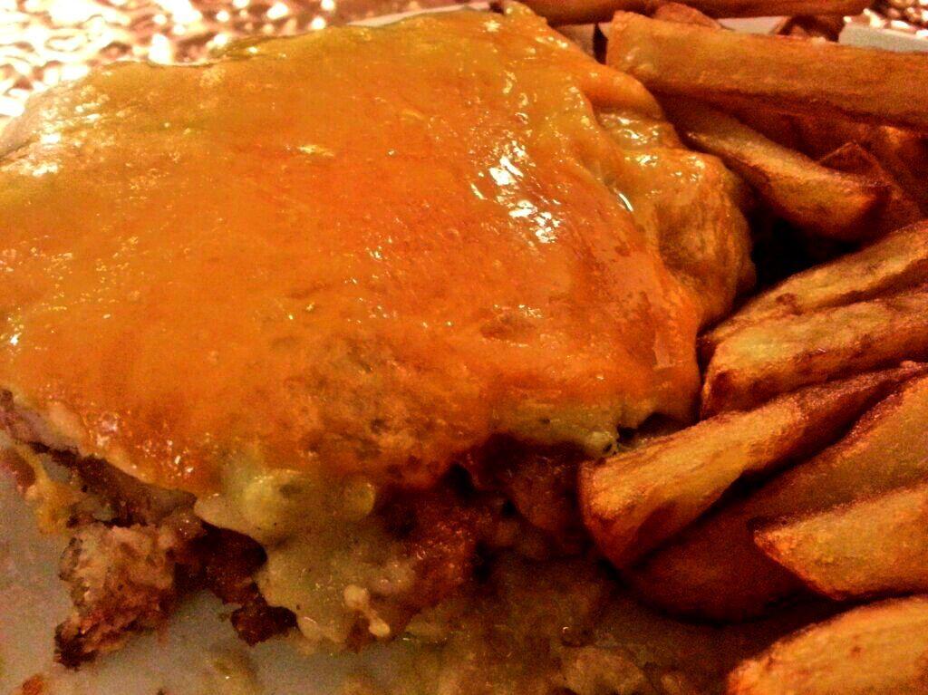 Chicken Parmo Recipe London Piggy Yummy Yummy Pinterest