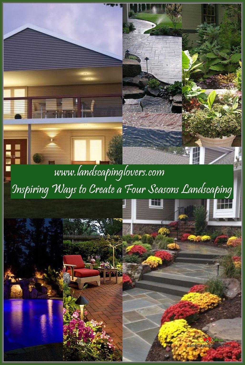 Tips On Hiring A Professional Landscaping Designer Landscape