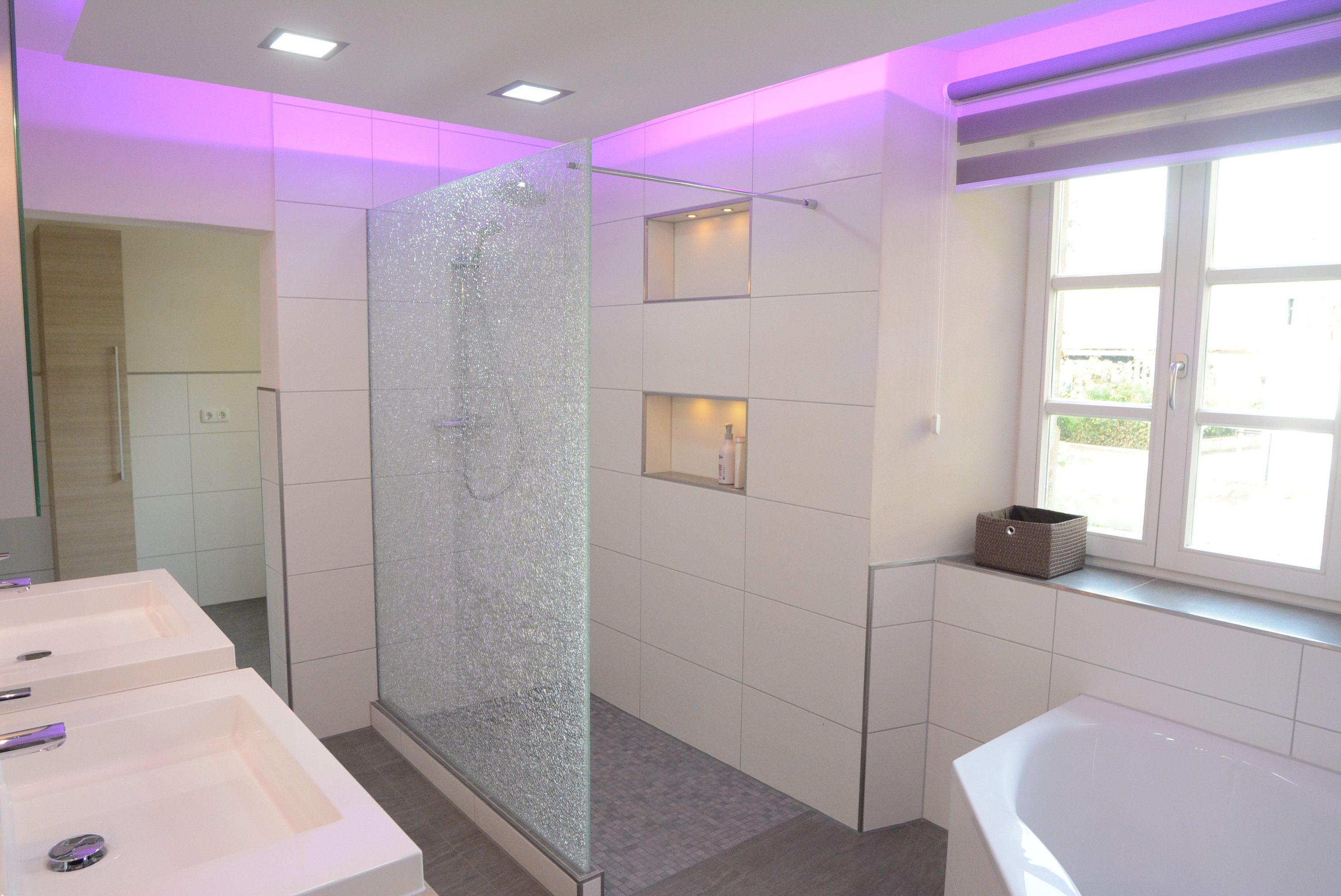 dusch ablage licht google suche bathroom pinterest ablage duschen und lichtlein. Black Bedroom Furniture Sets. Home Design Ideas