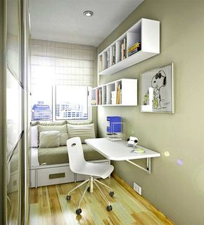 kamar kost rapi biaya murah   desain interior, rumah, ide