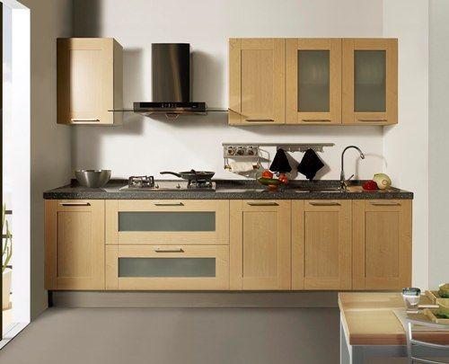 Lemari Gantung Untuk Dapur Minimalis Ideas For The House In 2018