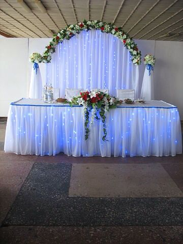 Wedding Decoration Idea Designmore Images Of Wedding Mandap