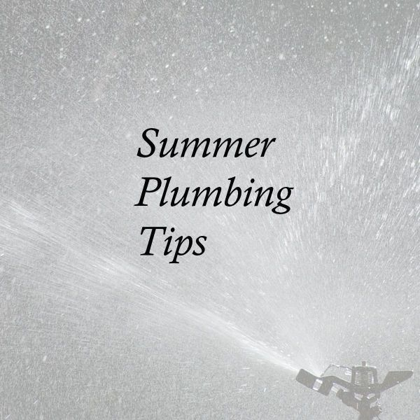 Plumbing Croydon Here Are Few Summer Plumbing Tips To He With Images Plumbing Problems Plumbing Plumbing Emergency