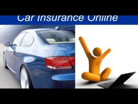 Low Car Insurance Quotes Low Cost Car Insurance Quote  Watch Video Here  Httpbestcar