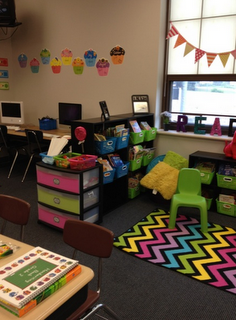 lots of cool room setups/class libraries/themes/and more!!! :) SUPER ...