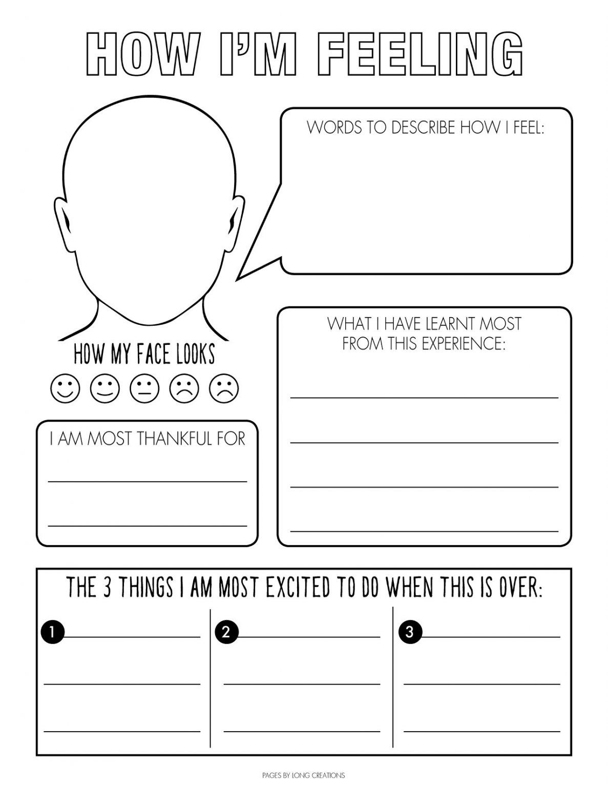 Fun Worksheets On Time Zones   Printable Worksheets and Activities for  Teachers [ 1536 x 1187 Pixel ]