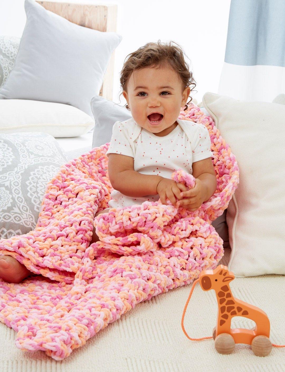 Simple Baby Blanket Patterns Bernat Baby Blanket Yarn Baby Crochet Blanket Free Baby Blanket Crochet