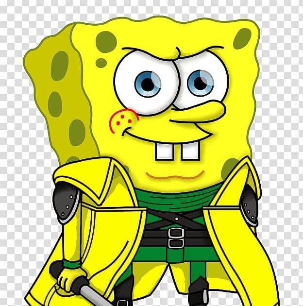 Gambar Spongebob Wallpaper