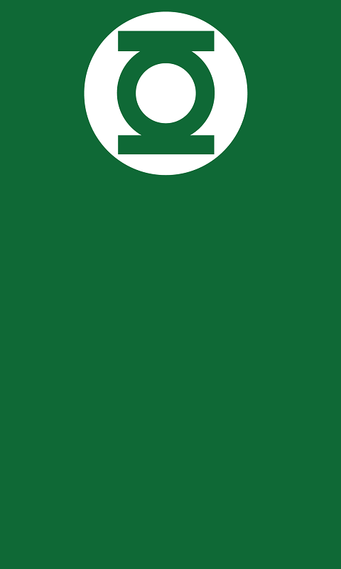 Don T Have A Power Ring This Green Lantern Windowsphone Lock Screen Wallpaper Should Still Ge Superhero Wallpaper Green Lantern Wallpaper Dc Comics Wallpaper