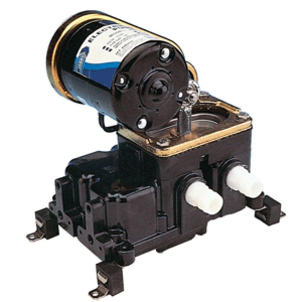 Jabsco 36600 belt driven diaphragm bilge pump 12v products jabsco 36600 belt driven diaphragm bilge pump 12v ccuart Gallery