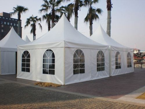 Pin By Local Events Rental On Party Tents Rentals Los