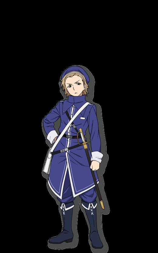 Ghim của Edna To trên Anime & Manga trong 2020 Anime
