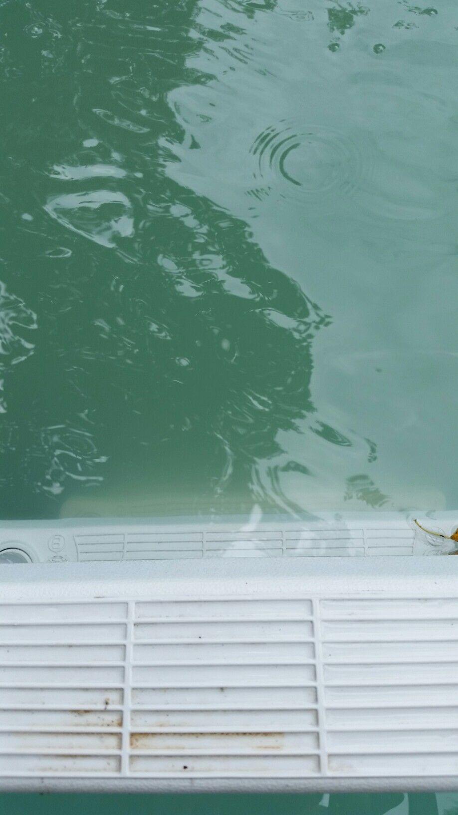 Pin on Pool Time..yuk