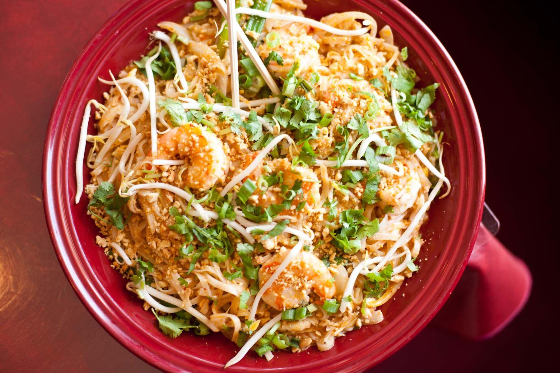 Pin On Tulsa Asian Food