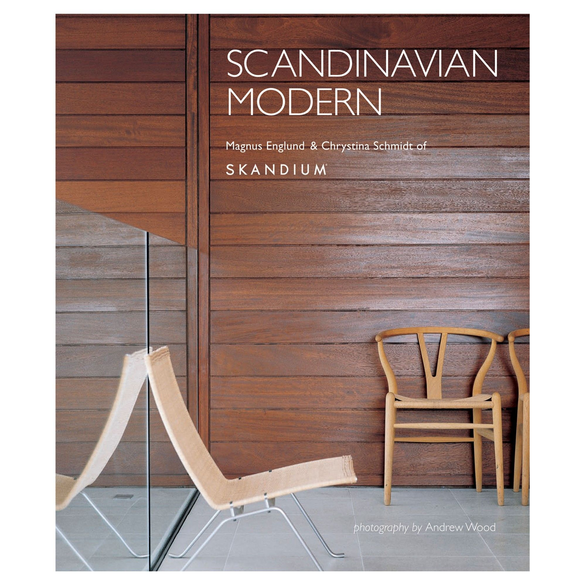 Scandinavian Interior Design Books Pin By Colleen Pendleton On Scandi Scandinavian Modern