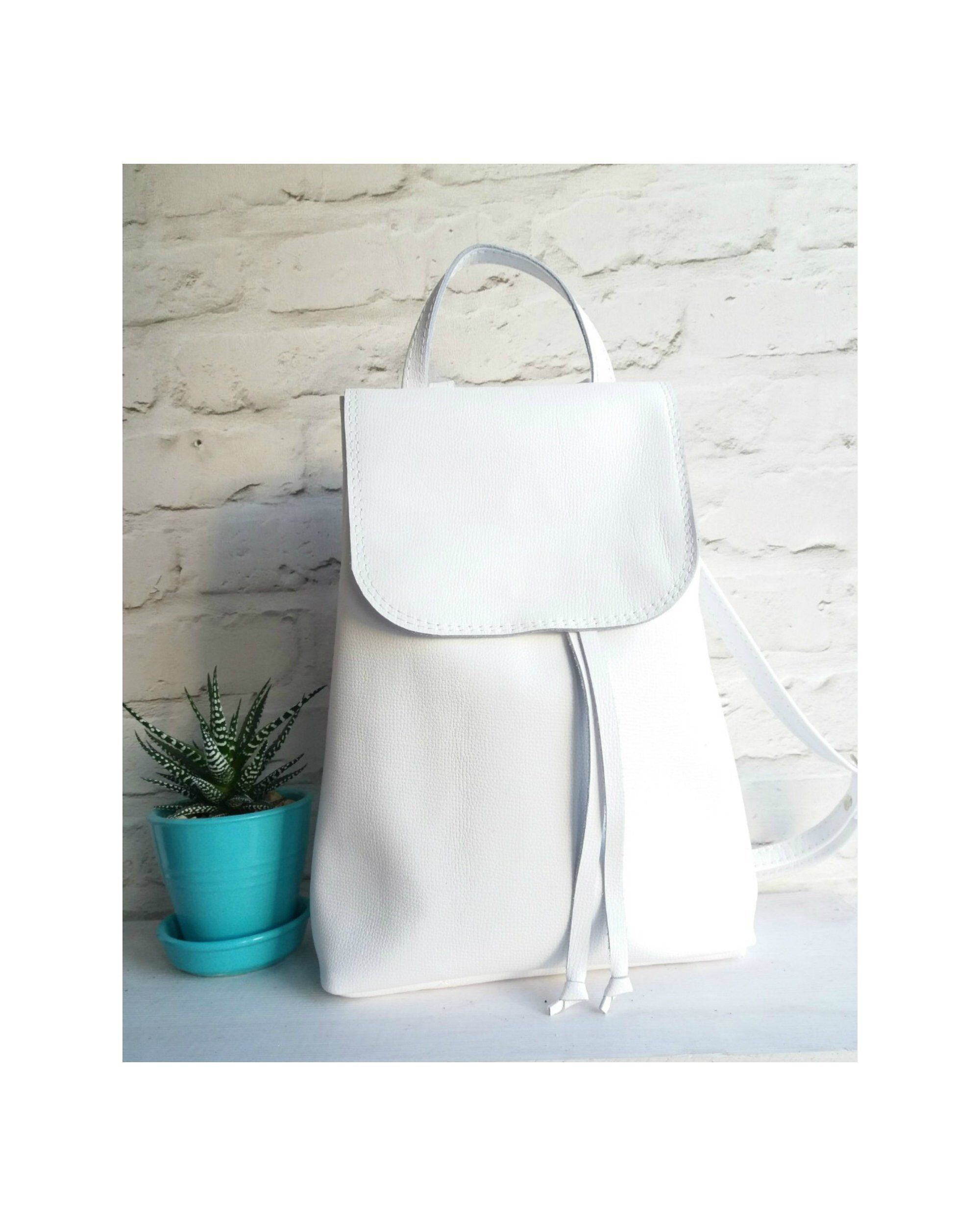 Excited to share the latest addition to my  etsy shop  Leather Backpack  Women Backpack e9e87a97d9873