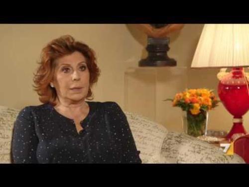 Spettacoli: #Mariella la prima #sfidante della settimana (link: http://ift.tt/28PbCi6 )