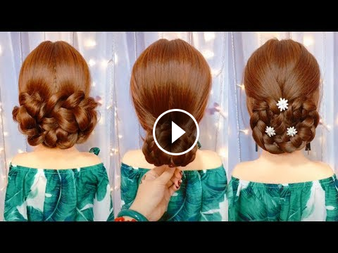 Top 26 Amazing Hair Transformations Beautiful Hairstyles
