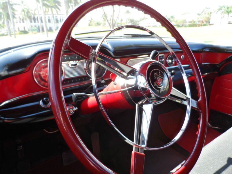 54 Buick : Century | eBay Motors | Adrenaline Capsules | Pinterest ...