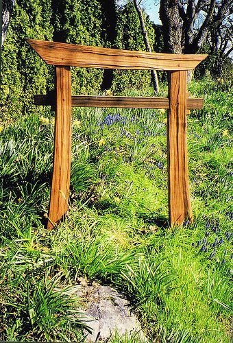 Surprising Design Oriental Garden Design Ideas 17 Best Images ...
