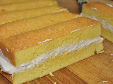 Dairy Free Classic Yellow Cake Recipe Pinterest Vegan Yellow