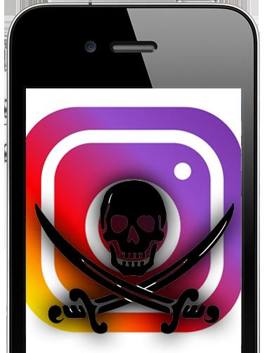 Pin By Web Tricks On Mmnoooor77911 Instagram Business Account Instagram Site Instagram Accounts