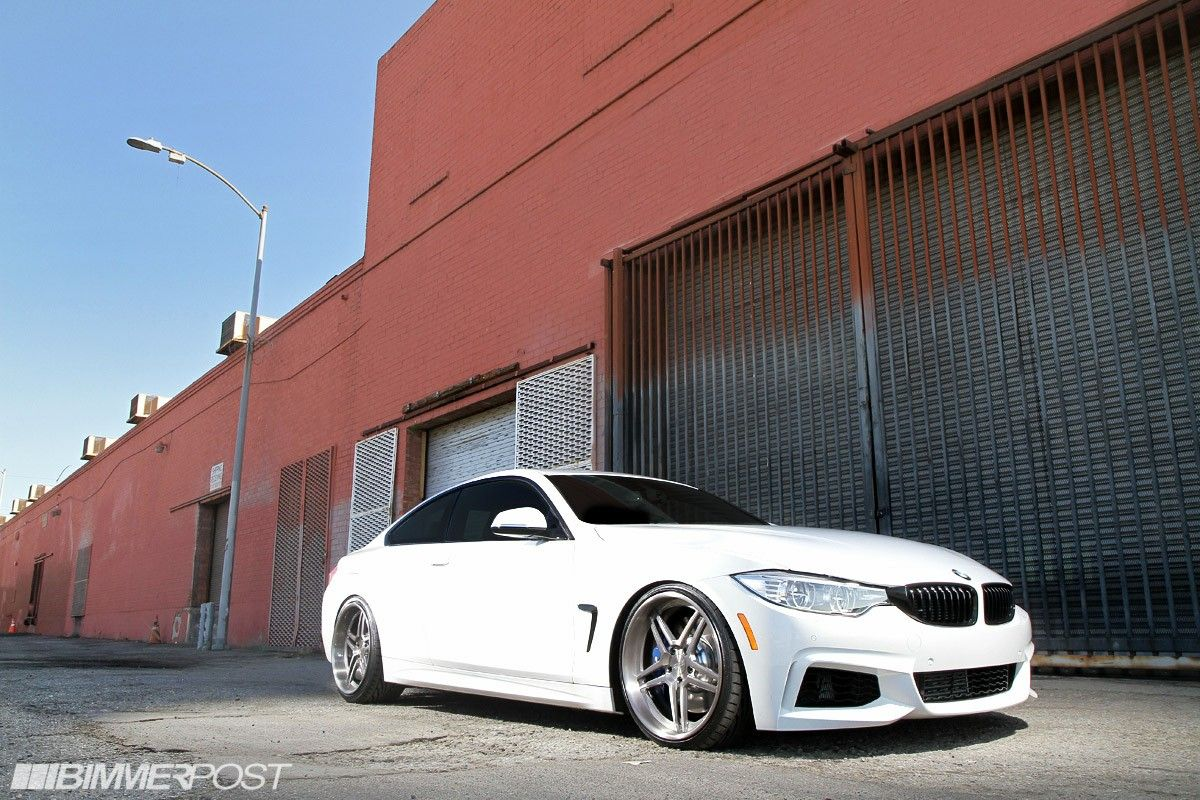 Pin by Chris B on BMW in 2020 Bmw, Bmw white, New cars