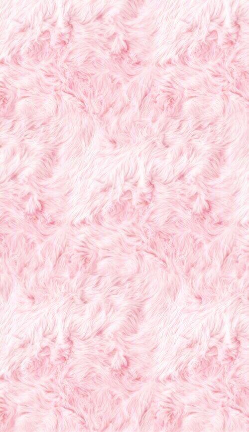 Sfondo rosa per cellulare