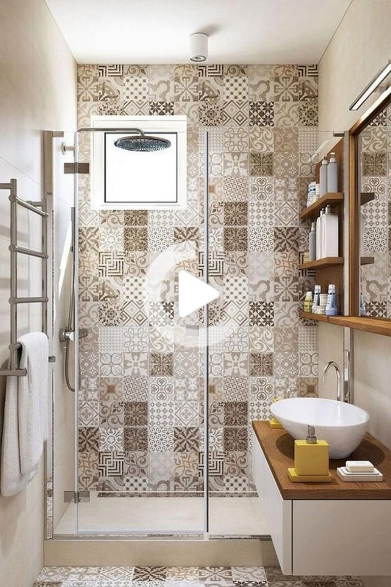 19++ Renovation salle de bain budget ideas