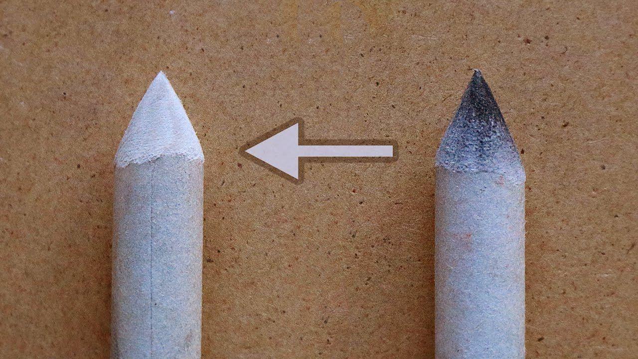 Pin On تعلم الرسم بالرصاص