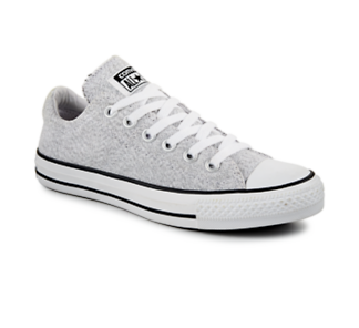 Women's Converse Shoes & Sneakers | Rack Room Shoes