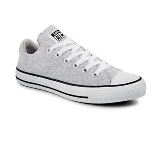 Converse Chuck Taylor All Star Madison Ox Women S Shoe Rack