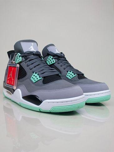 scarpe nike 170