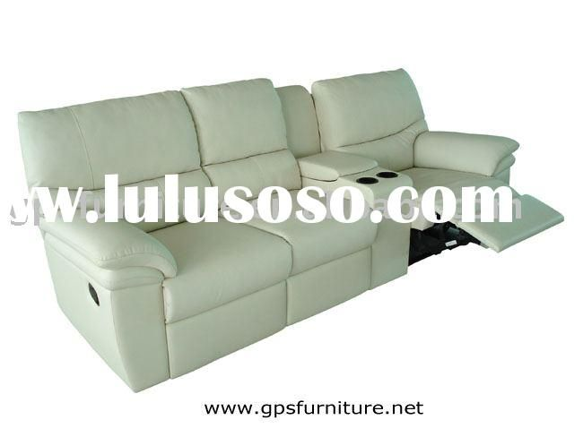 Wall Hugger Sectional Reclining Sofa | ... Wall Hugger Recliner $ 699  Reclining Sofa