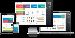 برنامج مخازن Be Creative متعدد الفروع والمخازن 00201007007091 Accounting Software Gym Management Software Accounting