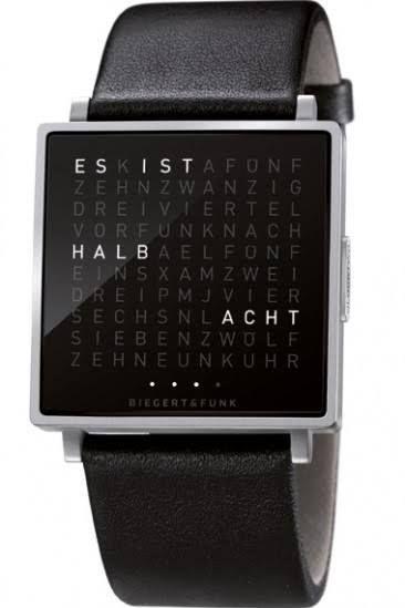 biegert und funk armbanduhr - Google-Suche | Dream Home | Pinterest