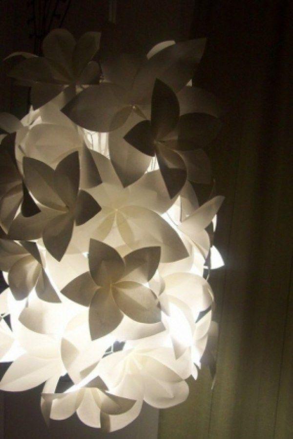 27 Easy Diy Light Designs Great Lighting