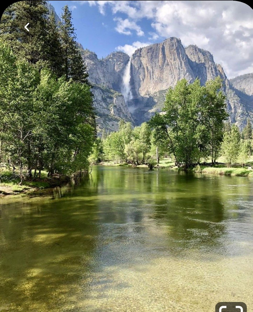 Pin By Mira Assaf On 綺麗 景色 In 2020 Nature Photography Landscape Photos Yosemite Valley