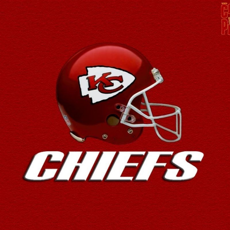 10 Latest Kansas City Chiefs Wallpaper Full Hd 1080p For Pc Desktop 2018 Free Do 4k